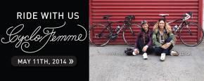 Cyclo Zen Femmes